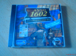 Anno, Anno 1602, Cheats, Spieletricks