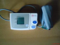 Blutdruck richtig messen - Tipps, Hilfe & Anleitungen