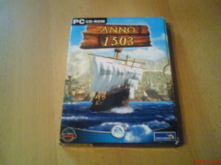 Anno 1503, Anno, Cheats, tricks