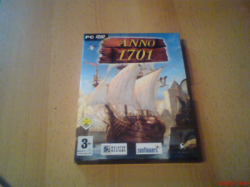 Anno 1701, Anno, Cheats, Spieletricks