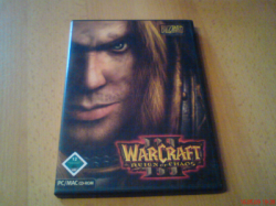 WarCraft 3, Reign of Chaos, Cheats, Spieletricks, Warcraft III