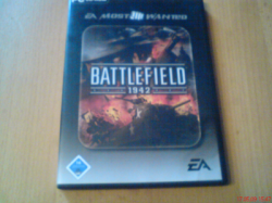 Battlefield 1942, BF 1942,  Cheats, Spieletricks
