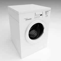 waschmaschinen bzw waschprogramme richtig nutzen tipps hilfe anleitungen. Black Bedroom Furniture Sets. Home Design Ideas