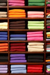 flecken auf wolldecken leichter entfernen beseitigen wolldecken s ubern bzw reinigen. Black Bedroom Furniture Sets. Home Design Ideas